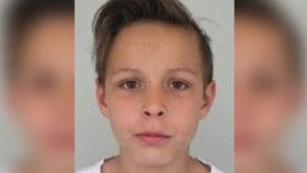 Dva měsíce prázdnin byly málo: Patrik (13) se po létě nevrátil do pasťáku