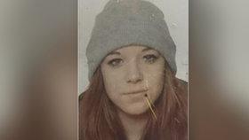 Tereza (16) utekla od otce: Má se pohybovat po Praze s pochybnou partičkou