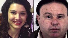 Zvrat v kauze únosu maminky Andrey: Skončila ve spárech mafie, myslí si policie