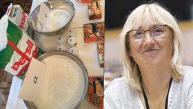 Dvojí kvalita potravin dostala stopku: U kojenecké výživy to je na policejní vyšetřování, hřímal europoslanec