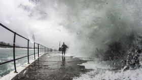 Experti skloňují konec světa. Volají po přípravě na planetární katastrofu