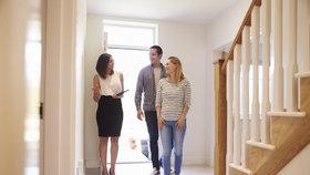 3 pilíře úspěšné koupě bytu či domu: náročnost, pečlivost, dobrý plán