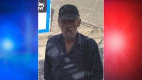 Výtržník z tramvaje číslo 22: Jezdil v ní půl dne, ukájel se nejméně třikrát