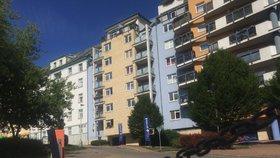 Poptávka po nových bytech v Praze klesá: Nejvíce se lidé stěhují na severovýchod metropole