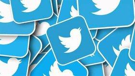 Twitter přestane zasahovat do pořadí příspěvků, vrátí zpět řazení jen podle času