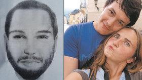 Rodina hledaného v případu Kuciak promluvila: Co Miro ví o vraždě novináře?