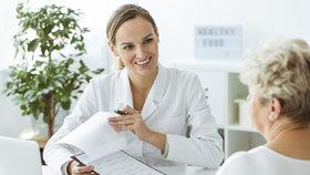 Jak poznat dobrého lékaře? Tyto tipy vám napoví!