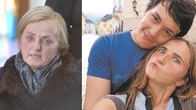 Matka Kuciakovy snoubenky: Věděla toho hodně. Její smrt nebyla náhoda