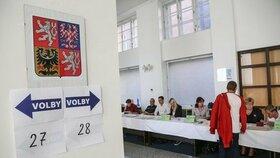 Nejsou lidi: Ve třech obcích na jihu Moravy nebudou volby, nikdo nechce kandidovat