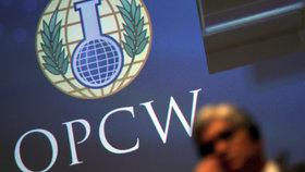 Nizozemci: Rusové se snažili hacknout organizaci, která analyzovala novičok