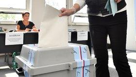 Obec na Prostějovsku prohodila volební obálky. Hrozí opakování hlasování