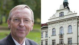 V Praze 9 zůstává u kormidla stejný starosta. Ostatní posty si rozdělila ODS, TOP 09 a STAN