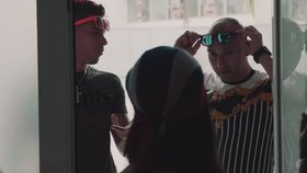"""Nejhledanější drogový boss Španělska natočil hudební klip. Aby se """"vysmál"""" policii"""