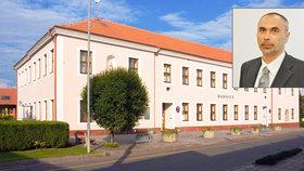 V Břeclavi vyšachovali vítěze voleb, starosta zůstává: V Hodoníně se jednání protáhnou
