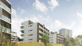 70 milionů navíc: Tolik si Praha 10 slibuje od dočasného navýšení daně z nemovitosti