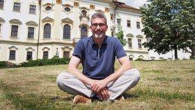 ANO v Olomouci jde do koalice se třemi partnery. Primátorem bude Žbánek