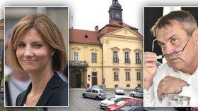 Podepsali! Brno má koalici a příští primátorka Vaňková říká: Na ANO to nebyl megapodraz
