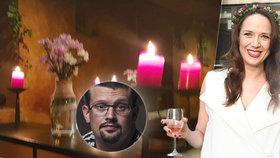 Tereza Kostková ze StarDance: Tajná svatba! Změnila si jméno!