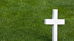 Čarujte na Dušičky:  Vyžeňte zlo z domu a rozmlouvejte s mrtvými