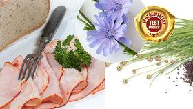 Test kladenské pečeně: Jeden výrobce podvádí, místo masa čekanka a jitrocel! Ještě na ni máte chuť?