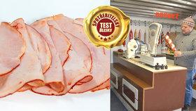 Specialita »osmdesátek« kladenská pečeně: Některé jsou plné vody, rozdíl v obsahu masa až dvojnásobný!