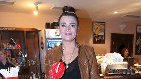Mahulena Bočanová přiznala psychické potíže kvůli alkoholu! A ostatním dává radu...