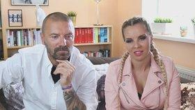 Soud kvůli pornoinzerátům: Kristelová dostala trest, Řepka se radoval