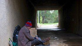 Byty pro bezdomovce: Brno ukončilo projekt, peníze chce dostat z ministerstev