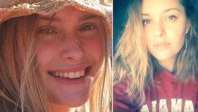 Studentku (†21) hromadně znásilnili a ubili těžkým balvanem! Soud rozkrývá kruté detaily