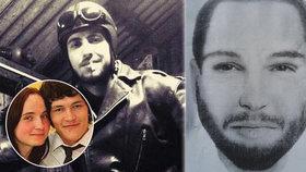 Sebevražda v kauze Kuciak: Nezvládl to, říká matka, která ho našla oběšeného! Děsivá SMS před smrtí