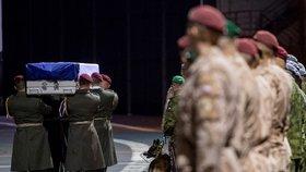 """""""Žoldáci a okupanti,"""" chválil smrt českých vojáků v Afghánistánu. Muži hrozí 15 let natvrdo"""