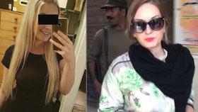 Šok v případu pašeračky Terezy: Protidrogová policie ji očistila!