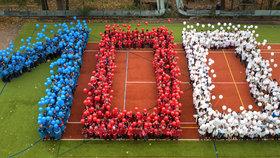 100 let republiky: Kde to oslavit? Velký přehled akcí napříč Českem!
