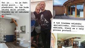 Tomáš Klus se zbavuje majetku: Luxusní byt za 9 milionů nabízí na sociální síti