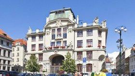 Praha na poslední chvíli sloučila dva důležité odbory magistrátu. Nová koalice rozhodnutí kritizuje