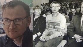 Na Míšu (†40) se skládalo celé Československo: Jeho orgány teď zachránily 4 životy
