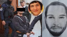 Matka klíčového svědka v kauze Kuciak promluvila: Můj syn není žádný vrah!