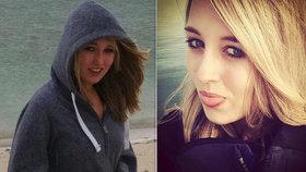 Opilá řidička zranila mladíka: Ve vězení jí vypadaly vlasy. Nakonec spáchala sebevraždu