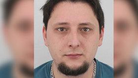 Odešel z domu a nevzal si léky: Michalovi z Vracova jde o život! Neviděli jste ho?