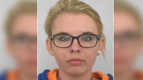 Policisté hledají dívku (17) se sebevražednými sklony. Od středy se neukázala doma