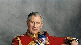 Princ Charles dnes slaví 70! Čeho se jako dítě bál a kdo byla jeho osudová láska?