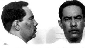 Do popravy zbývá Robertovi pár hodin: Zavraždil ženu a děti kvůli milence
