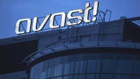 """Avast po """"šmírování"""" zákazníků zavírá problémovou divizi. O místa přijdou stovky lidí"""