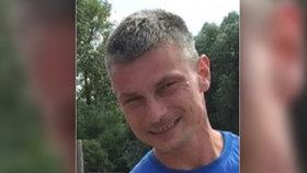 Pacient na útěku! Ján (38) prchl z psychiatrie v Bohnicích, má sebevražedné sklony