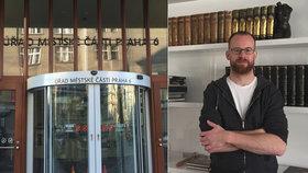 Kolář zůstává starostou Prahy 6: Piráti mu ale jdou pořád po krku