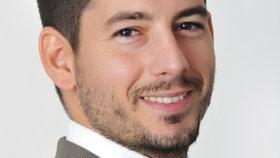 Poradna Blesk tlapky: Ptejte se advokáta Roberta Plicky