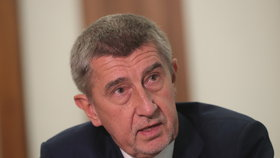 Aféra s Babišem juniorem nahnala ANO voliče. Údajný únos na Krym vynesl hnutí skoro 36 procent
