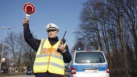 Smolař roku: O řidičák přišel jen 49 minut poté, co mu ho úřad vydal