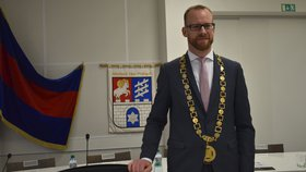Praha 6 má staronového starostu. Šestce bude dál vládnout Ondřej Kolář