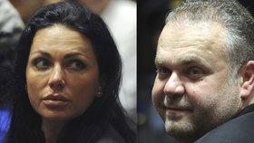 Krejčíř (50) ve vězení trpí! Manželka ho chce zpátky v Česku, neviděla ho už 4 roky